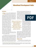 EDU_INDEX.pdf