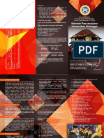 Brosur-S2-PSDM-fix-1