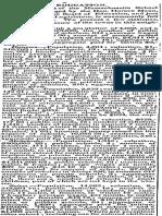Salem Gazette 1.12.1838 Vol XVI Iss 4 P. 2