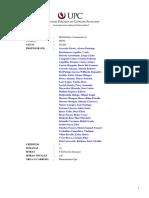HU90 Habilidades Comunicativas 201401