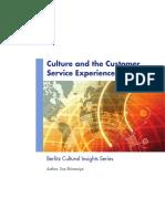 Berlitz Culture x26 CustomerServiceExperience