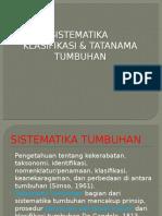 14 Taksonomi Tbhan