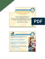 paper1352_0.pdf