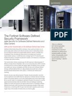 Software-Defined-Security-Framework-WhitePaper.pdf