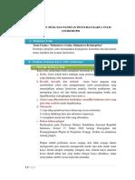 FORMAT-PENULISAN-LOMBA-KARYA-TULIS-2016.pdf