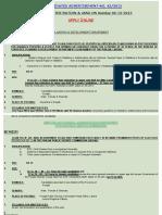 PUNJAB PUBLIC SERVICE COMMISSION, LAHORE.pdf