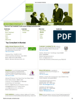 Top Consultant in Mumbai.pdf