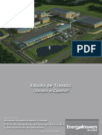 ApendiceSParte8