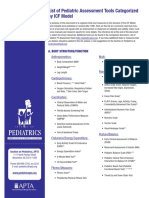 Assessment screening tools.pdf