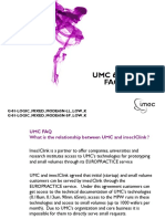 UMC_65nm_FAQ_141103