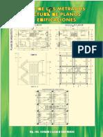 El ABC de los mEtrados y Lectura de Planos en Edificaciones (1).docx