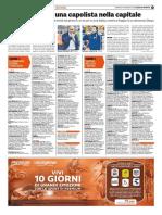 La Gazzetta dello Sport 06-11-2016 - Calcio Lega Pro - Pag.2