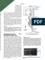 Engineering  1.pdf