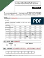 Bois Tc on Corp Request Form
