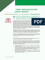 toyota case (2).pdf