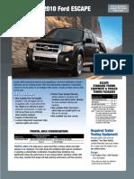 10FLMrvESCAPREsep09.pdf