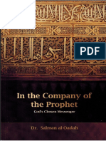 In the Company of the Prophet.pdf