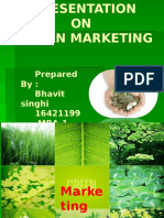 49659549-green-marketing-121007044818-phpapp02