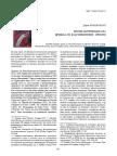 022_1 = Patrimonium 2012 Darko Nikolovski.pdf