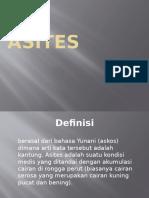ASITES.pptx