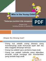 Parenting_Seberapa Jauhkah Kita Mengenal Anak Kita