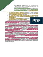 RMO NO. 14-2016_digest copy.pdf