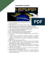 LEIS-SAÚDE MENTAL NO BRASIL-LINHA DO TEMPO.docx