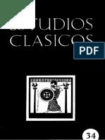 EstudiosClasicos 34.pdf