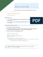 servletHowtonewconcept.pdf