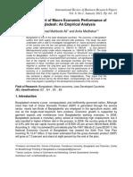 Macroeconomic_Bangladesh.pdf
