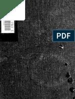 L367Livio (XXVI-XXVII).pdf