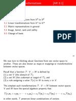 5-Linear Transformations.pdf