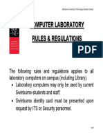 Open Access Computer Rules and Regulations V2016.pdf