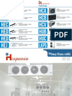 Catalogo Hispania