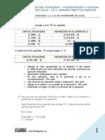 SOLUCIÓN+CONTROL+DE+GESTIÓN+FINANCIERA+_TEMAS+1+Y+2_.pdf