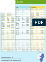 DIN-EN-ASTM material_comparsion.pdf