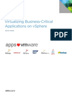 VMware-Virtualizing-Business-Critical-Apps-on-VMware_en-wp.pdf