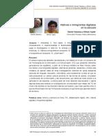 Cassany_PE_9.pdf