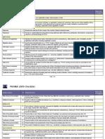 PRISMA 2009 checklist.pdf
