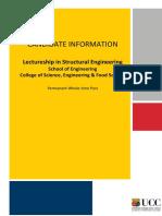 CandidateInformationPackStructuralEngineering1July2016.pdf