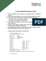 LampiranVI[BNI].pdf