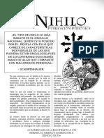 Creatio Ex Nihilo_4