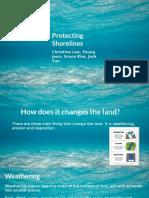 copy of protecting shorelines