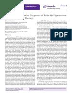 ajco-v1-id1019.pdf