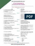 12theconomicsonemarkquestionswithanswersenglishmedium.pdf