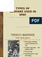 Weapons of WWI.ppt