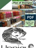 marketingplanofsumit-130929161348-phpapp02