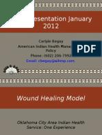 6. Wound Management.ppt