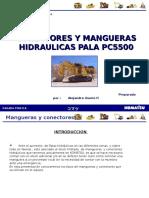 presentación_CONECTORES_Y_MANGUERAS.ppt