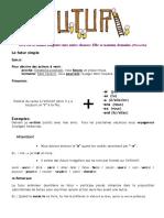 FUTUR. Formation Ex.islcollective 27101447